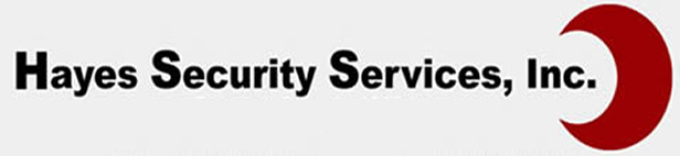 Hayes Security Services